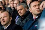 Mourinho cần hiểu: Cỗ máy chiến thắng phải được nuôi bằng chiến thắng