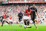 Trực tiếp MU vs West Ham vòng 1 giải Ngoại hạng Anh