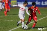 TPHCM 1 - Thai Nguyen (trang).jpg .jpg4