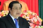 Kiểm tra việc rò rỉ hồ sơ cá nhân Chủ tịch Đà Nẵng