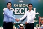 Bóng đá phủi mong thổi cảm hứng giống lứa U20 Việt Nam