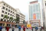 Đại học Công nghiệp Hà Nội công bố hơn 900 chỉ tiêu nguyện vọng 2 năm 2016