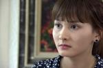 Video phim 'Sống chung với mẹ chồng' tập 9 trên VTV1 ngày 21/4