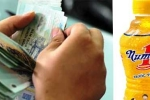 Lùi phiên tòa phúc thẩm vụ án Võ Văn Minh và 'con ruồi 500 triệu'