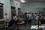 3 nhân viên bảo vệ rừng bị bắn chết ở Đắk Nông: Thông tin mới cập nhật