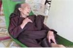 Ly kỳ bà lão trăm tuổi ở Bến Tre biết trước ngày giờ qua đời