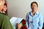 Blogger Mẹ Nấm - Nguyễn Ngọc Như Quỳnh bị bắt khẩn cấp
