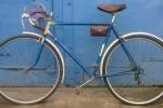 Ảnh: 10 mẫu xe đạp Liên Xô khiến người Việt mê mẩn