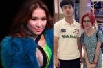 Hoà Minzy: 'Tôi gợi cảm để kiếm người yêu mới hơn Công Phượng'