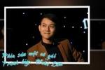 Hoà Minzy, Hoài Lâm, Khởi My gây 'sốt' với 'Phía sau một cô gái' cover