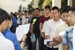 Đề thi vào lớp 10 môn Văn tỉnh Hà Nam năm 2017