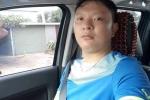 Tài xế 'máu lạnh' sát hại nữ giám thị trên taxi đối mặt mức án nào?