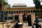 Bệnh viện chi hàng chục triệu tiếp khách một tháng: Chủ tịch TP. Hà Nội Nguyễn Đức Chung chỉ đạo xử lý