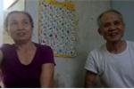 Bí kíp đuổi bệnh ung thư vú đã di căn 6 ổ hạch khó tin của một người phụ nữ Hà Nam