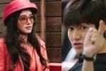 Huyền thoại biển xanh tập 7: Jun Ji Hyun gặp đại gia khiến Lee Min Ho tức tối