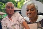 Cuộc đời bi kịch, đầy nước mắt của NSƯT Duy Thanh