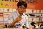 Thua U22 Việt Nam, HLV Ngôi sao K-League khen ngợi Xuân Trường