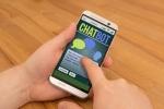 Công nghệ chatbot 'made by Vietnam' thu hút hàng triệu người dùng
