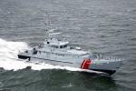 Điều nhiều tàu tốc độ cao tìm kiếm máy bay Casa 212 mất liên lạc