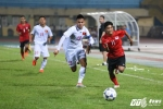U19 Việt Nam quyết hạ Thái Lan, Australia, vô địch U19 Đông Nam Á