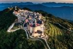 Những địa chỉ 'vàng' cho chuyến du lịch hè Đà Nẵng 2017
