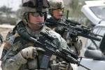 Tướng Mỹ: Nếu xảy ra, Thế chiến III sẽ rất khủng khiếp và chớp nhoáng
