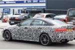 2019-jaguar-xe-svr-spy-photo (4) 4