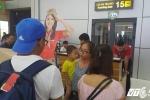 VietJet delay 7 tiếng: Lùa hàng trăm khách vào khu chờ rồi lừa đảo?