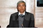 Kỷ luật cảnh cáo nguyên Chủ tịch, Phó Chủ tịch TP Hải Phòng