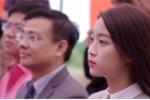 Hinh 1-min