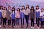 Hinh 7-min
