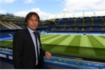 Conte1