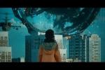 Trailer phim bom tấn của Nga làm 'nổ tung' Internet