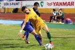 U19 Australia thắng sốc Thái Lan 5-1, vô địch U19 Đông Nam Á