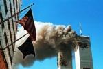 Tiết lộ sốc về vụ khủng bố 11/9