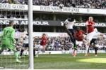 Link xem trực tiếp Tottenham vs MU vòng 37 Ngoại hạng Anh