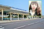 Cô giáo mầm non mất tích sau khi bay từ Hà Nội vào Đà Nẵng đã nhắn tin cho mẹ
