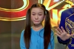 Chị gái Hồ Văn Cường giàn giụa nước mắt khi tiếp tục bị chê