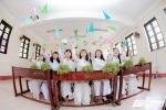 Hinh anh Anh ky yeu hoa co dau chu re cua hoc sinh Bac Giang gay 'sot' 17