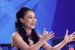 Thu Minh thú nhận thường bịa lời bài hát khiến Huy Tuấn phát hoảng