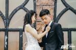 Hinh anh Anh ky yeu hoa co dau chu re cua hoc sinh Bac Giang gay 'sot' 12