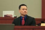 Bác sĩ gốc Việt lĩnh án chung thân vì hiếp dâm bệnh nhân