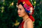 Ninh Dương Lan Ngọc tiết lộ 'động trời' về 'Tấm Cám Chuyện chưa kể'