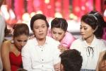 3. Giam khao Hoai Linh xu