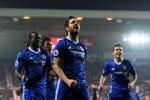 Chelsea thua đau Tottenham: Ai nên khôn mà chẳng dại đôi lần