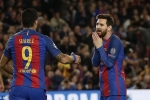 Link xem trực tiếp Barca vs Juventus Tứ kết Cup C1 châu Âu 2017