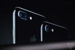 iPhone 7 ra mắt: Giá rẻ đến bất ngờ
