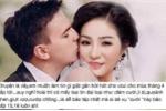 Ghép ảnh cưới với trai Tây lừa khán giả, Thuý Nga lên tiếng xin lỗi
