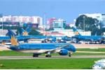 Ngắm trọn 10 chiếc Boeing 787-9 đầu tiên của Vietnam Airlines
