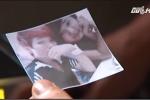 2 nữ sinh lớp 8 mất tích bí ẩn ở Bắc Ninh: Một số giả thuyết được đặt ra